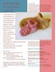 Turn on your Heel - Knitcircus - Page 2