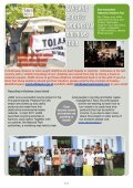 Newsletter JAAN April May June 2011 - Jakarta Animal Aid Network - Page 2