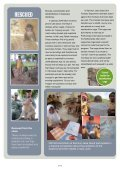 Newsletter JAAN April May June 2011 - Jakarta Animal Aid Network - Page 6