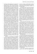 Jaan Roos 1905. aastast - Rahvusarhiiv - Page 2