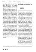 Jaan Roos 1905. aastast - Rahvusarhiiv - Page 3