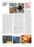 Jaan Toomik - Loov Eesti - Page 2