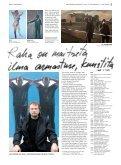 Jaan Toomik - Loov Eesti - Page 3
