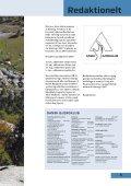 Dansk Bjergklub - Page 3