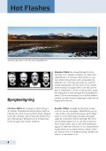Dansk Bjergklub - Page 4