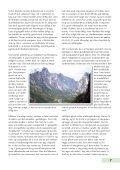 Dansk Bjergklub - Page 7