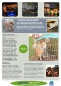 JAAN News March 2013 - Jakarta Animal Aid Network - Page 2