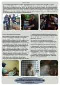JAAN News March 2013 - Jakarta Animal Aid Network - Page 3