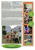 JAAN News March 2013 - Jakarta Animal Aid Network - Page 5