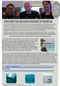 JAAN News March 2013 - Jakarta Animal Aid Network - Page 6