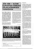 Koko sivun valokuva - Suomen Pöytätennisliitto - Page 4