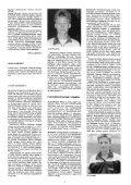 Koko sivun valokuva - Suomen Pöytätennisliitto - Page 5