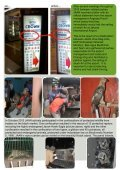 news letter JAAN november 2012 - Jakarta Animal Aid Network - Page 2