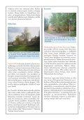 Verlan seudun opas - Verlan tehdasmuseo - Page 5