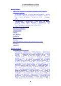 Le mahométisme en Chine et dans le Turkestan ... - Chine ancienne - Page 4
