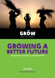 growing-a-better-future-010611-en