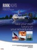 TURKEY - C2C Yachting - Page 2