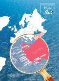 TURKEY - C2C Yachting - Page 3