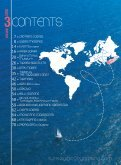 TURKEY - C2C Yachting - Page 4