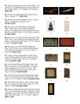 Antique Textiles, Carpets and Ethnographic Arts ... - Material Culture - Page 7