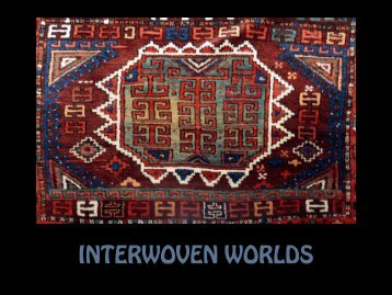INTERWOVEN WORLDS - Qcpages.qc.edu - CUNY