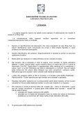 Associazione Italiana Allevatori Laboratorio Standard Latte ... - Page 4