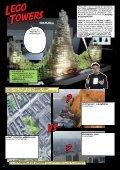 BIG - Dansk Arkitektur Center - Page 4