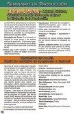 CONFERENCIA ANUAL - Page 6