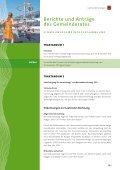 Einwohner- und Ortsbürger- Gemeindeversammlung - Seengen - Seite 3