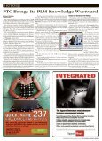 22_CAN122807lettersi.. - California Apparel News - Page 3