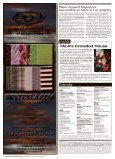 22_CAN122807lettersi.. - California Apparel News - Page 4