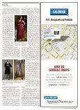 22_CAN122807lettersi.. - California Apparel News - Page 5