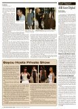 22_CAN122807lettersi.. - California Apparel News - Page 6