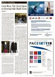 22_CAN122807lettersi.. - California Apparel News - Page 7