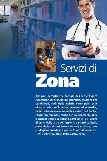 INZINZR20090-servizi..