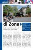 INZINZR20090-servizi.. - Page 2