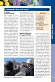INZINZR20090-servizi.. - Page 3