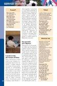 INZINZR20090-servizi.. - Page 4