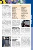 INZINZR20090-servizi.. - Page 5