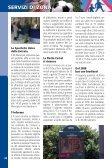 INZINZR20090-servizi.. - Page 6