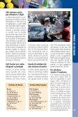 INZINZR20090-servizi.. - Page 7