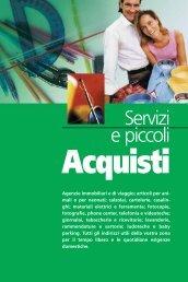 INZINZR90600-servizi..
