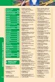 INZINZR90600-servizi.. - Page 2