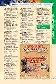 INZINZR90600-servizi.. - Page 3