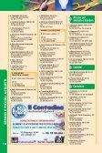 INZINZR90600-servizi.. - Page 4