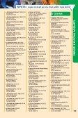INZINZR90600-servizi.. - Page 5