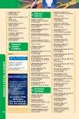 INZINZR90600-servizi.. - Page 6