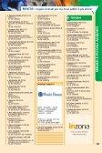 INZINZR90600-servizi.. - Page 7