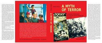 A MYTH OF TERROR