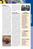 INZINZR90090-servizi.. - Page 7